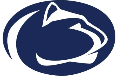 Fans favor recent move of Penn State coach (computer art)