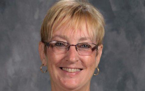 Teacher Tales: Mrs. DePauli