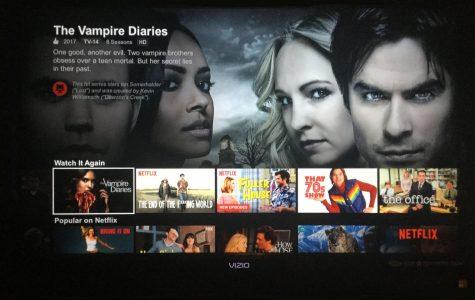 Netflix shows every high schooler should watch
