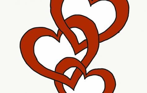 Unforgettable Valentine's Day