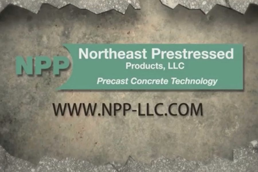 Northeast+Prestressed+Products+is+the+company+at+the+center+of+the+%E2%80%9CWhat%E2%80%99s+So+Cool+About+Manufacturing%3F%E2%80%9D+video+made+by+a+group+of+eighth+graders+at+Lengel.+The+group+won+the+contest.+%E2%80%9CMost+of+the+inspiration+for+the+video+came+from+the+manufacturer+itself%2C%E2%80%9D+eighth+grader+Ayva+Strauss+said.+%E2%80%9CInterviewing+skills+are+very+important+and+we+learned+a+lot+about+this+and+video+editing+skills.%E2%80%9D
