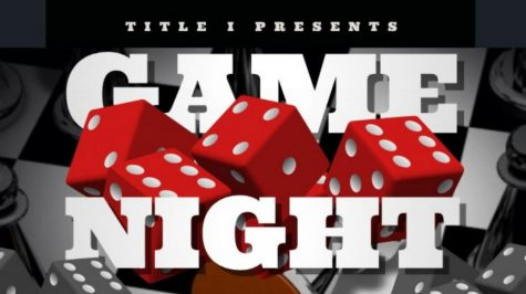 "DHHL to host ""Family Game Night"""