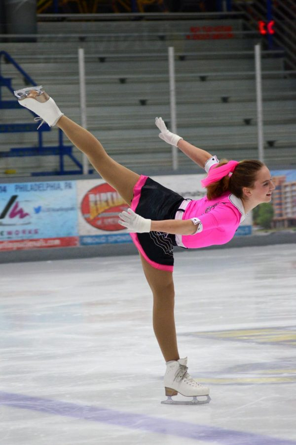 Figure+Skating+has+always+been+something+I+enjoyed%2C+but+I+wouldn%E2%80%99t+be+as+successful+without+the+help+of+my+mom.+Her+motto+is+%E2%80%9CSurround+yourself+with+those+who+lift+you+higher.%E2%80%9D+