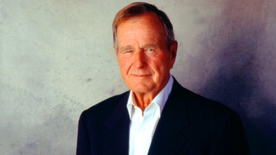 Portrait+photograph+of+George+H.+W.+Bush%2C+courtesy+of+https%3A%2F%2Fwww.hollywoodreporter.com%2Fnews%2Fgeorge-hw-bush-dies-41st-president-united-states-was-94-1105168