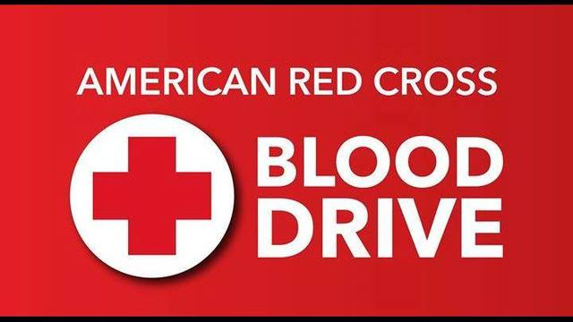 Image+from+https%3A%2F%2Fwww.broadview-heights.org%2F1014%2FRed-Cross-Blood-Drive
