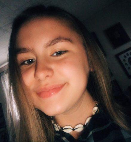 Student Spotlight: Quinn Evans